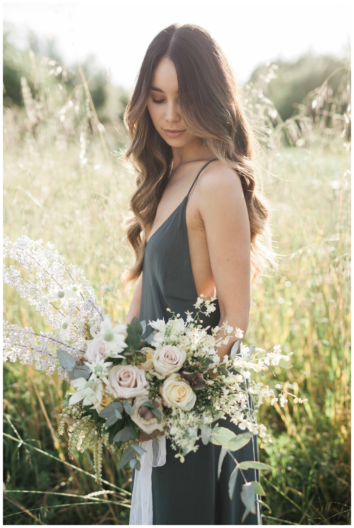 CA Floral Couture & Chrystal Hair - Tessa Kit Photography - Perth Wedding & Engagement Photographer - October 01, 2017 - IMG_7821.jpg