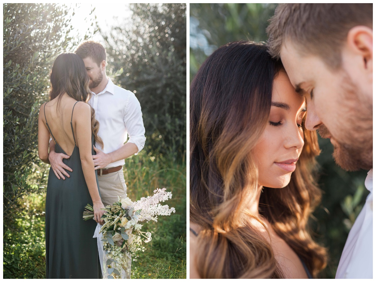 CA Floral Couture & Chrystal Hair - Tessa Kit Photography - Perth Wedding & Engagement Photographer - October 01, 2017 - IMG_7826.jpg