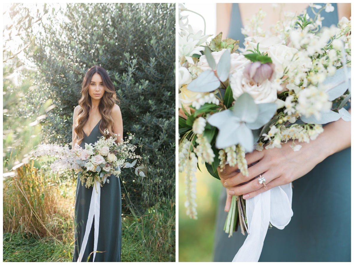 CA Floral Couture & Chrystal Hair - Tessa Kit Photography - Perth Wedding & Engagement Photographer - October 01, 2017 - IMG_7909.jpg