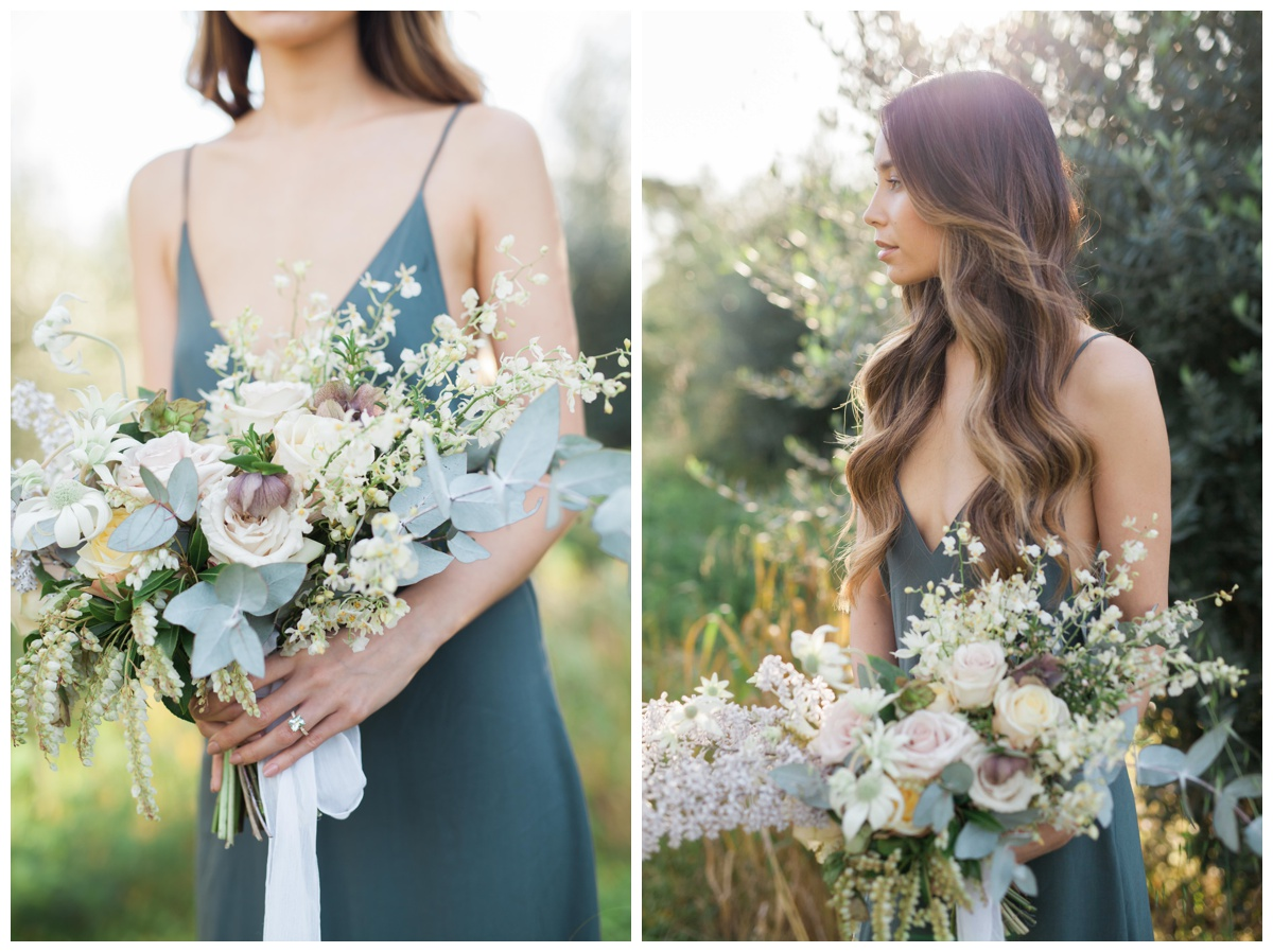 CA Floral Couture & Chrystal Hair - Tessa Kit Photography - Perth Wedding & Engagement Photographer - October 01, 2017 - IMG_7948.jpg