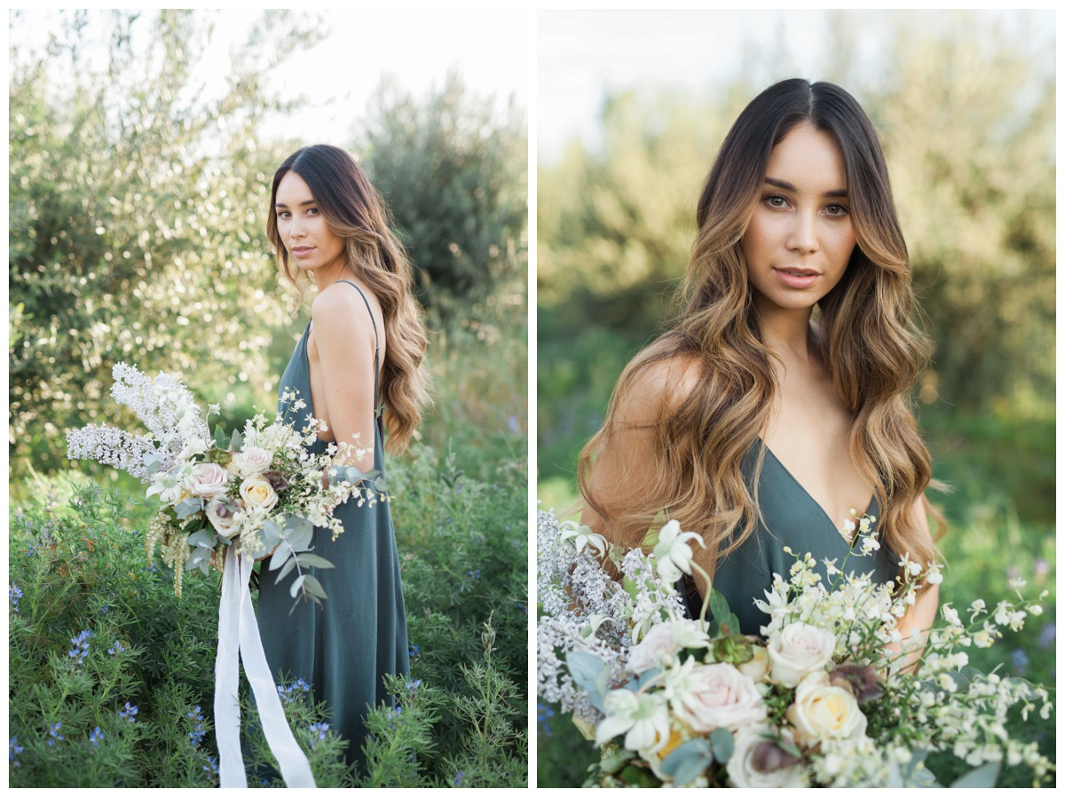 CA Floral Couture & Chrystal Hair - Tessa Kit Photography - Perth Wedding & Engagement Photographer - October 01, 2017 - IMG_8044.jpg