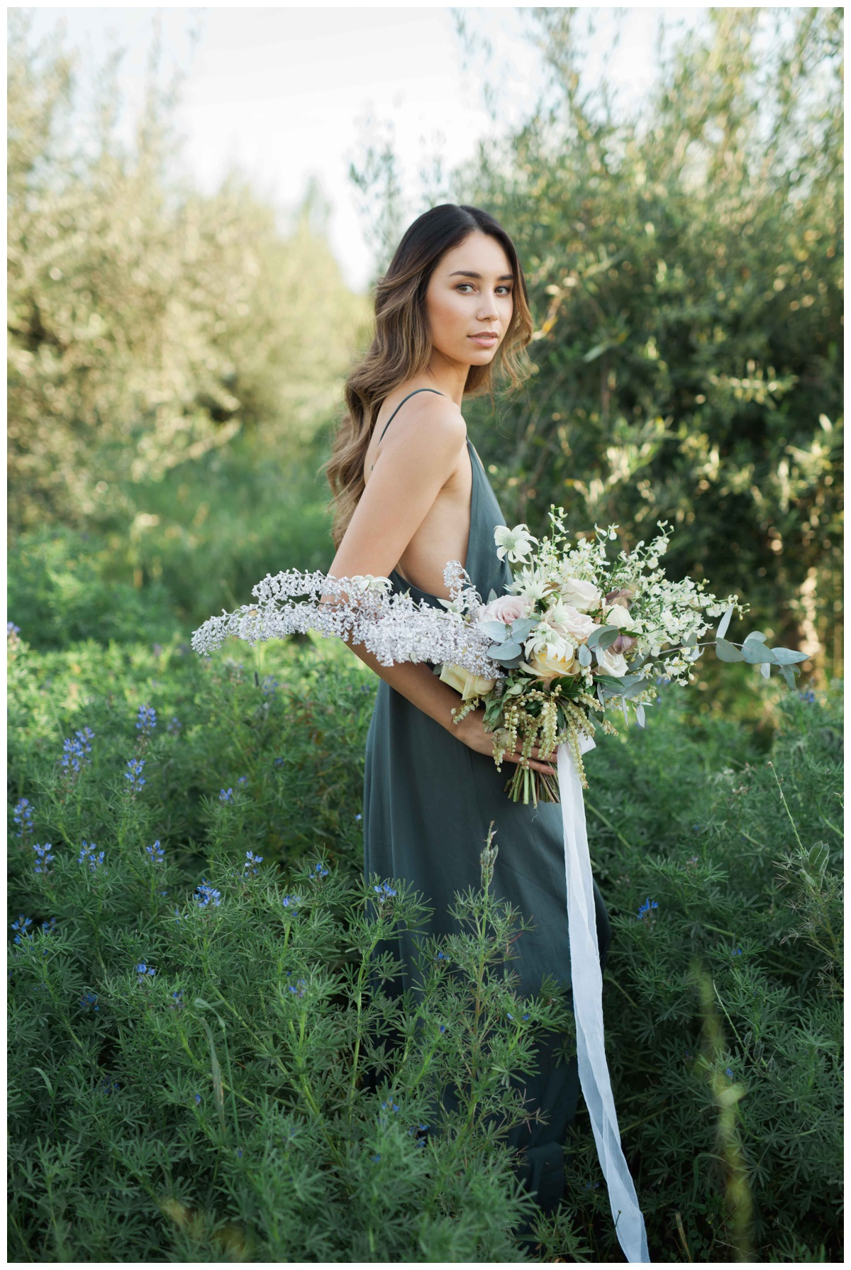 CA Floral Couture & Chrystal Hair - Tessa Kit Photography - Perth Wedding & Engagement Photographer - October 01, 2017 - IMG_8068.jpg