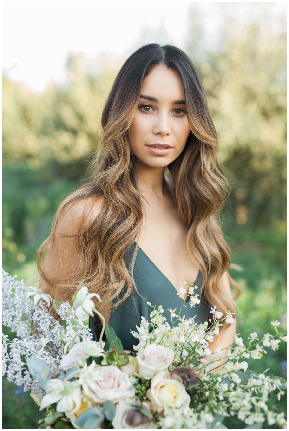 CA Floral Couture & Chrystal Hair - Tessa Kit Photography - Perth Wedding & Engagement Photographer - October 01, 2017 - IMG_8072.jpg