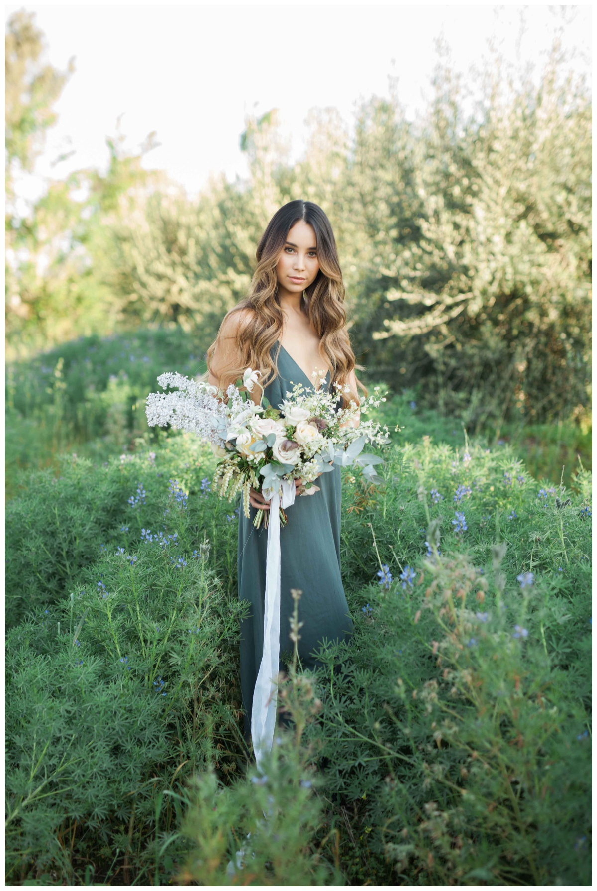 CA Floral Couture & Chrystal Hair - Tessa Kit Photography - Perth Wedding & Engagement Photographer - October 01, 2017 - IMG_8077.jpg