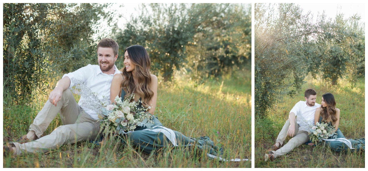 CA Floral Couture & Chrystal Hair - Tessa Kit Photography - Perth Wedding & Engagement Photographer - October 01, 2017 - IMG_8132.jpg