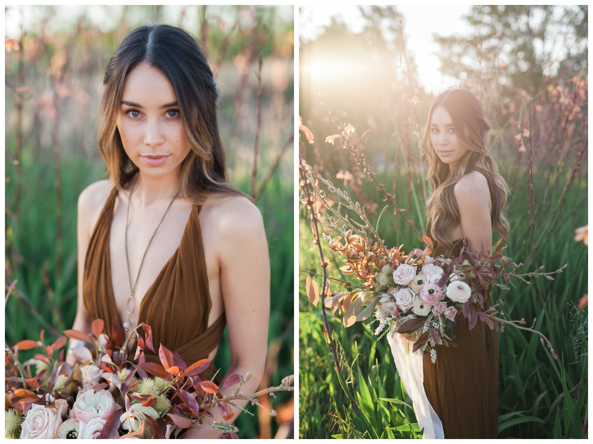 CA Floral Couture & Chrystal Hair - Tessa Kit Photography - Perth Wedding & Engagement Photographer - October 01, 2017 - IMG_8176.jpg