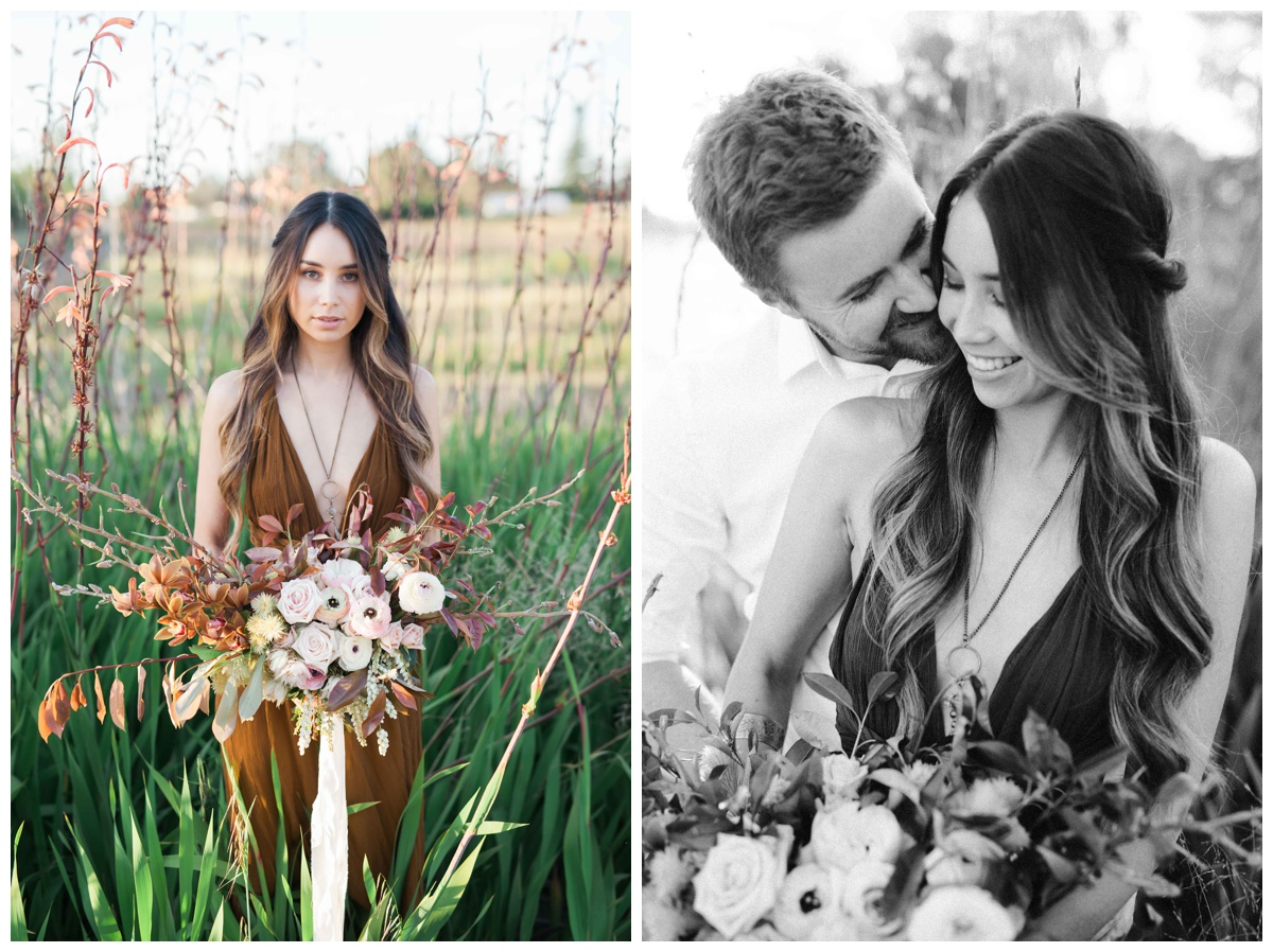 CA Floral Couture & Chrystal Hair - Tessa Kit Photography - Perth Wedding & Engagement Photographer - October 01, 2017 - IMG_8183.jpg