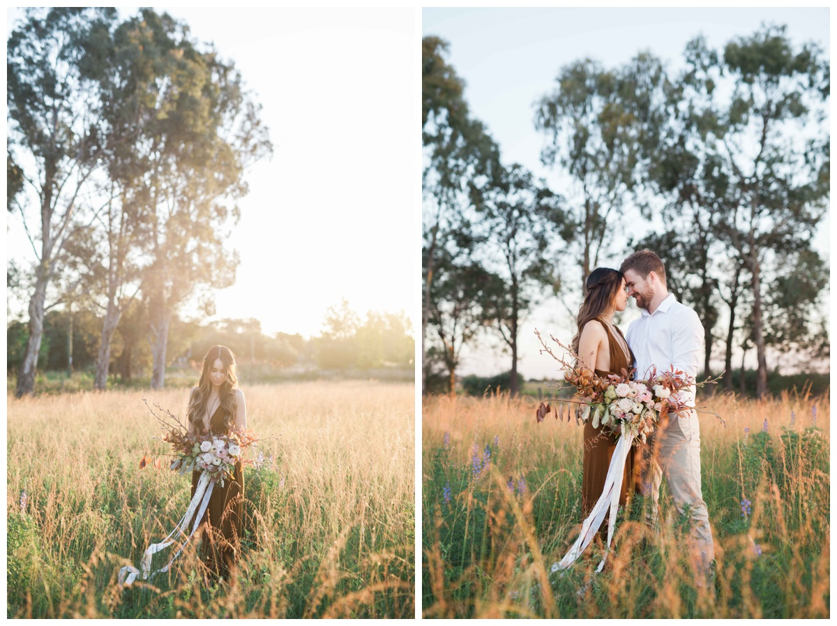 CA Floral Couture & Chrystal Hair - Tessa Kit Photography - Perth Wedding & Engagement Photographer - October 01, 2017 - IMG_8325.jpg