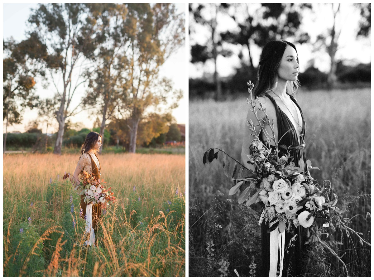 CA Floral Couture & Chrystal Hair - Tessa Kit Photography - Perth Wedding & Engagement Photographer - October 01, 2017 - IMG_8399.jpg