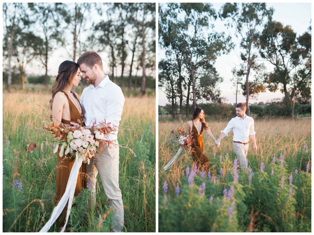 CA Floral Couture & Chrystal Hair - Tessa Kit Photography - Perth Wedding & Engagement Photographer - October 01, 2017 - IMG_8436.jpg