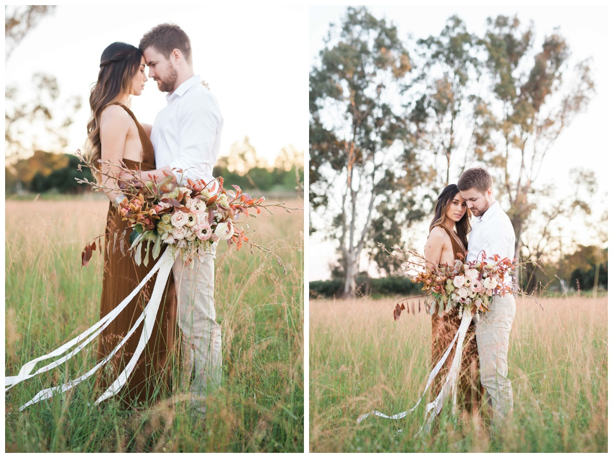 CA Floral Couture & Chrystal Hair - Tessa Kit Photography - Perth Wedding & Engagement Photographer - October 01, 2017 - IMG_8479.jpg