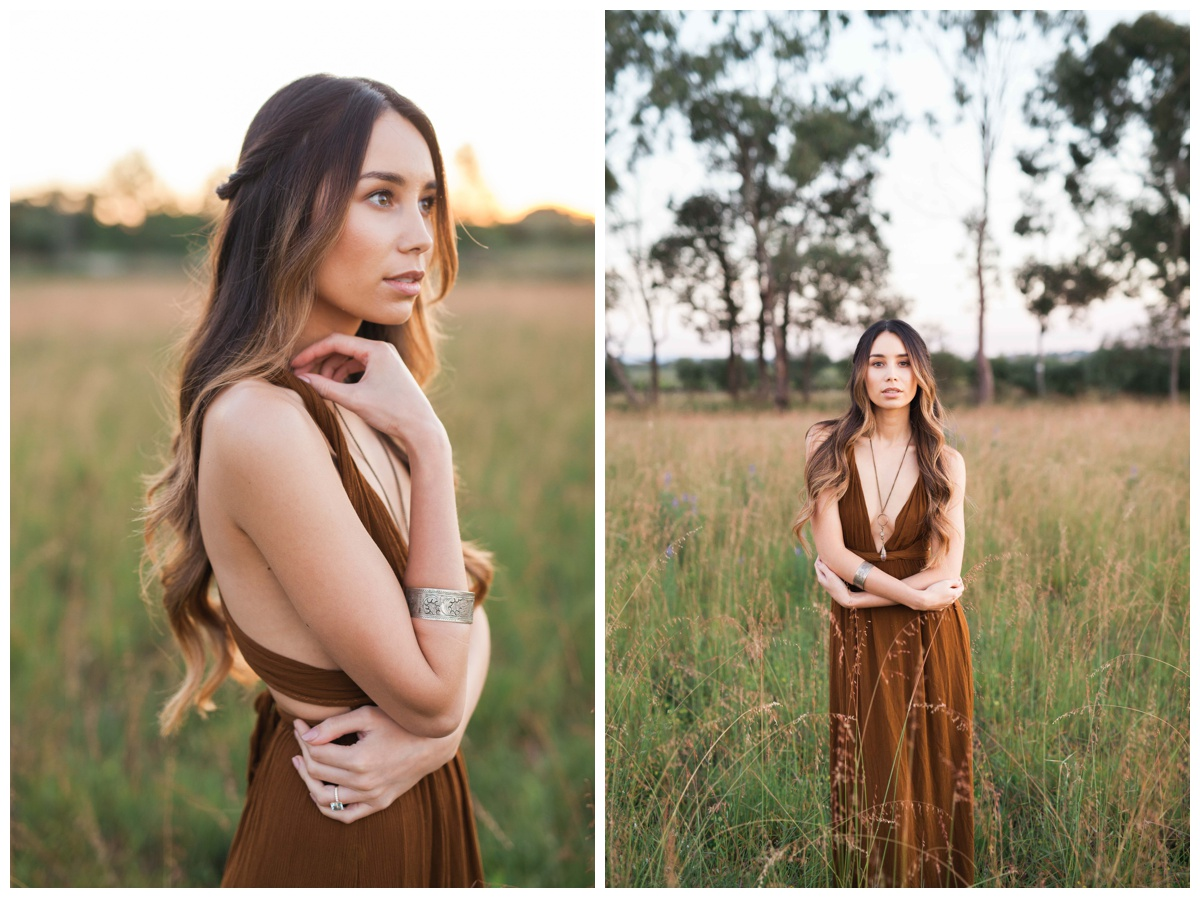 CA Floral Couture & Chrystal Hair - Tessa Kit Photography - Perth Wedding & Engagement Photographer - October 01, 2017 - IMG_8527.jpg
