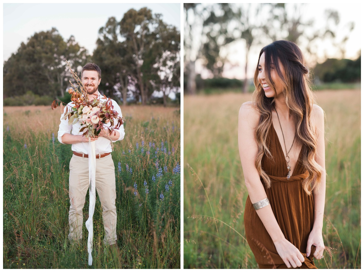 CA Floral Couture & Chrystal Hair - Tessa Kit Photography - Perth Wedding & Engagement Photographer - October 01, 2017 - IMG_8586.jpg