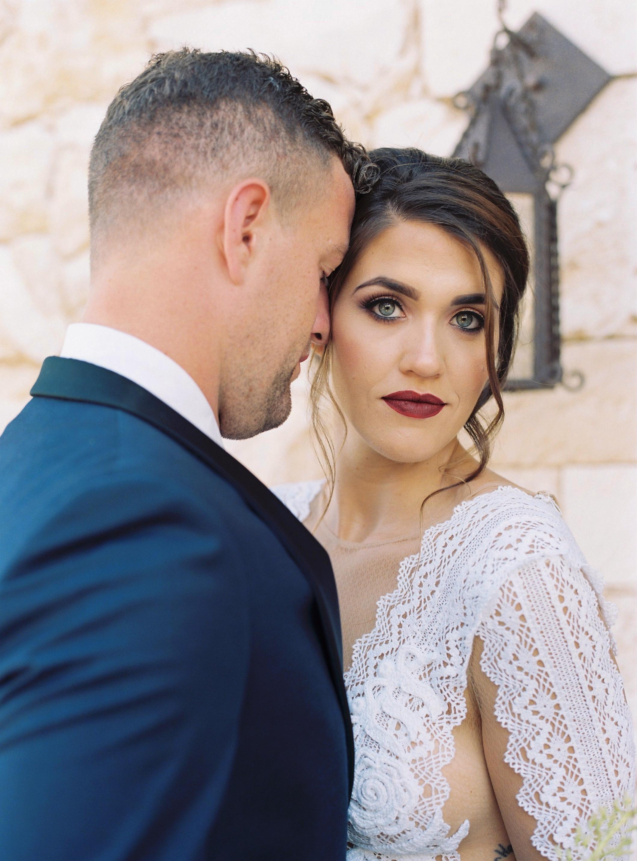 Zolotas Wedding Inspiration - Tessa Kit Photography - Perth, Western Australia