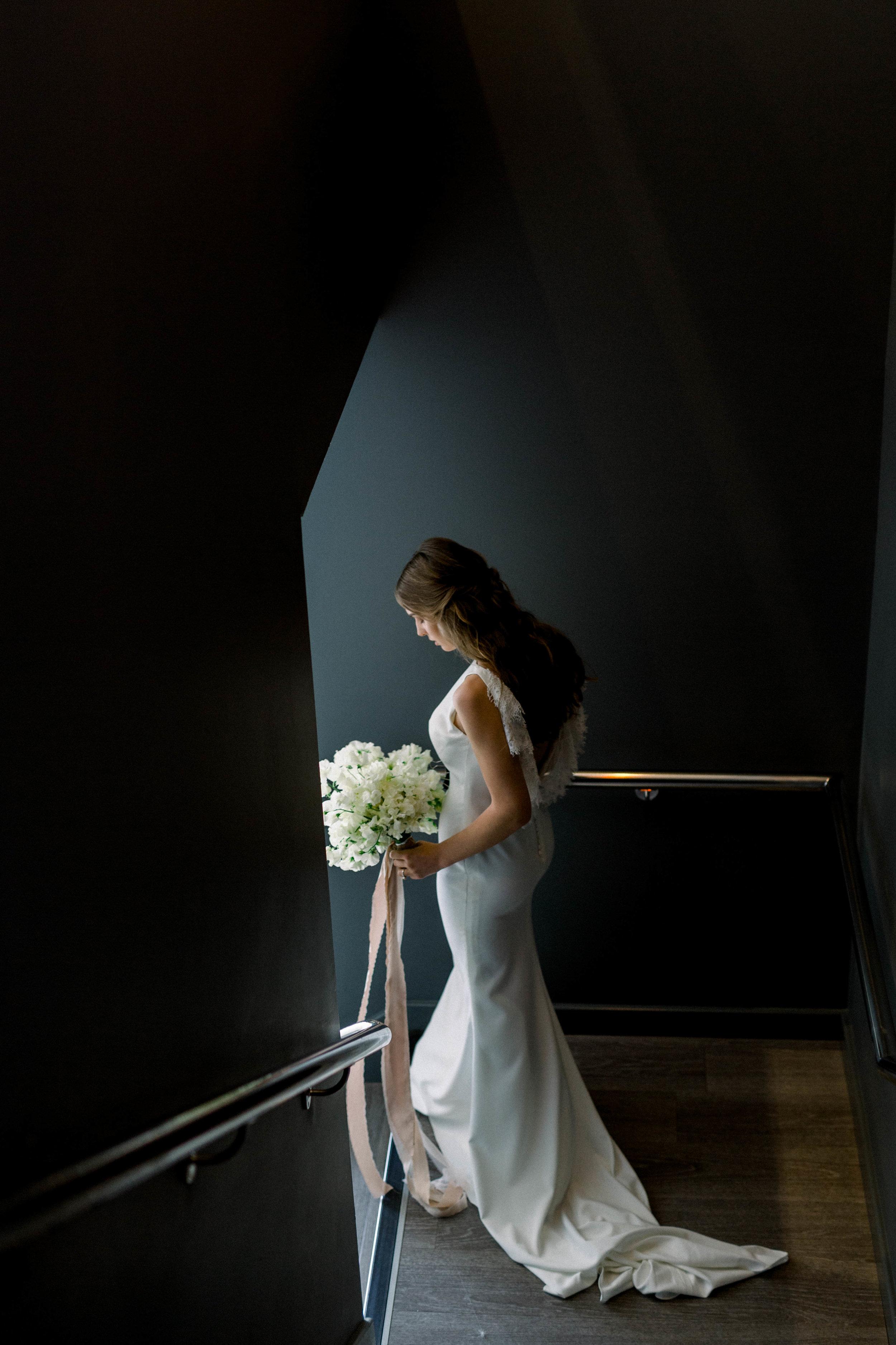 Fremantle Wedding Walk - Blue HQ, Perth Wedding Venue -  Tessa Kit Photography -JQ9A8788.jpg