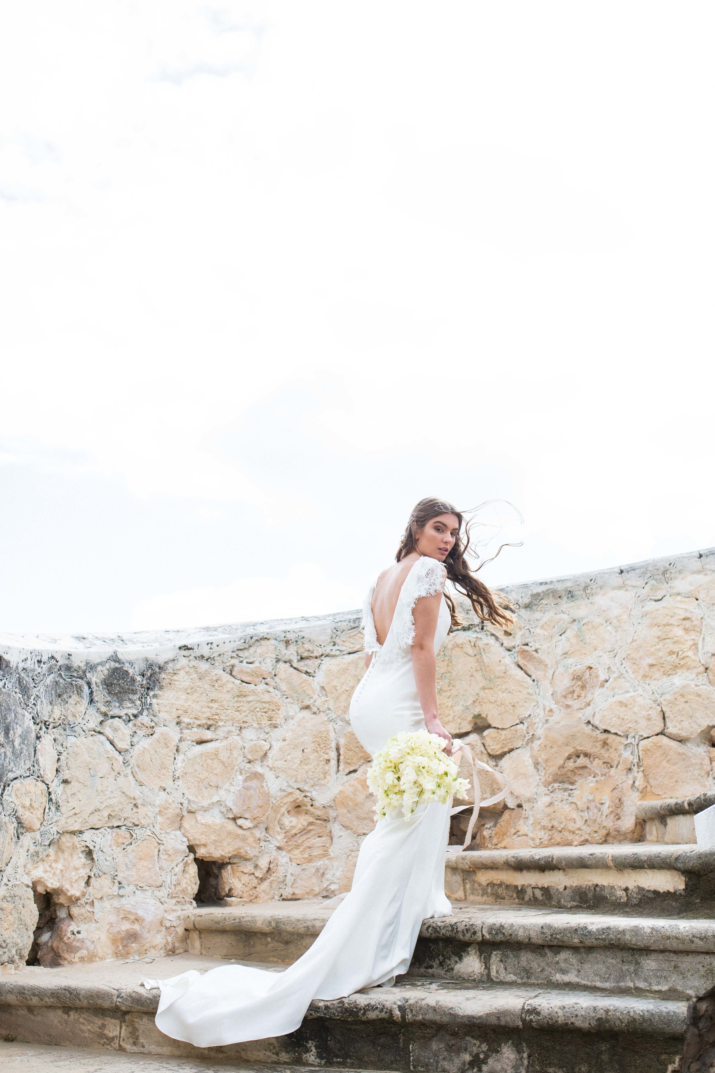 Fremantle Wedding Walk - Blue HQ, Perth Wedding Venue -  Tessa Kit Photography -JQ9A8992.jpg