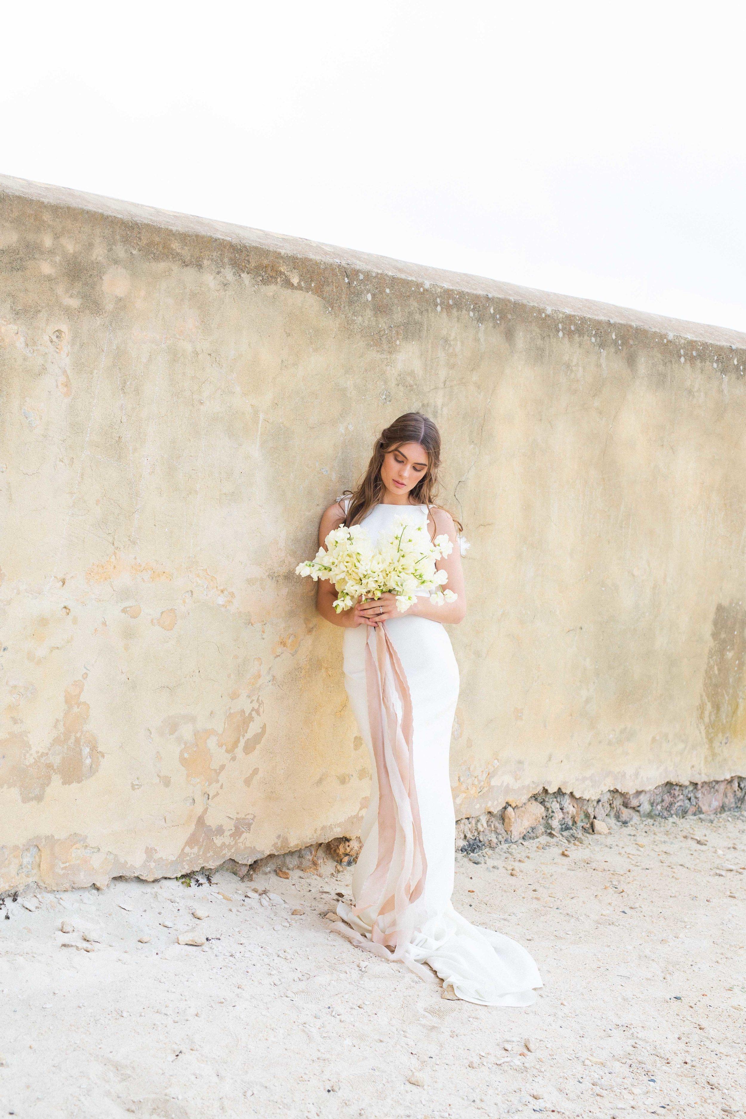 Fremantle Wedding Walk - Blue HQ, Perth Wedding Venue -  Tessa Kit Photography -JQ9A9244-Edit.jpg