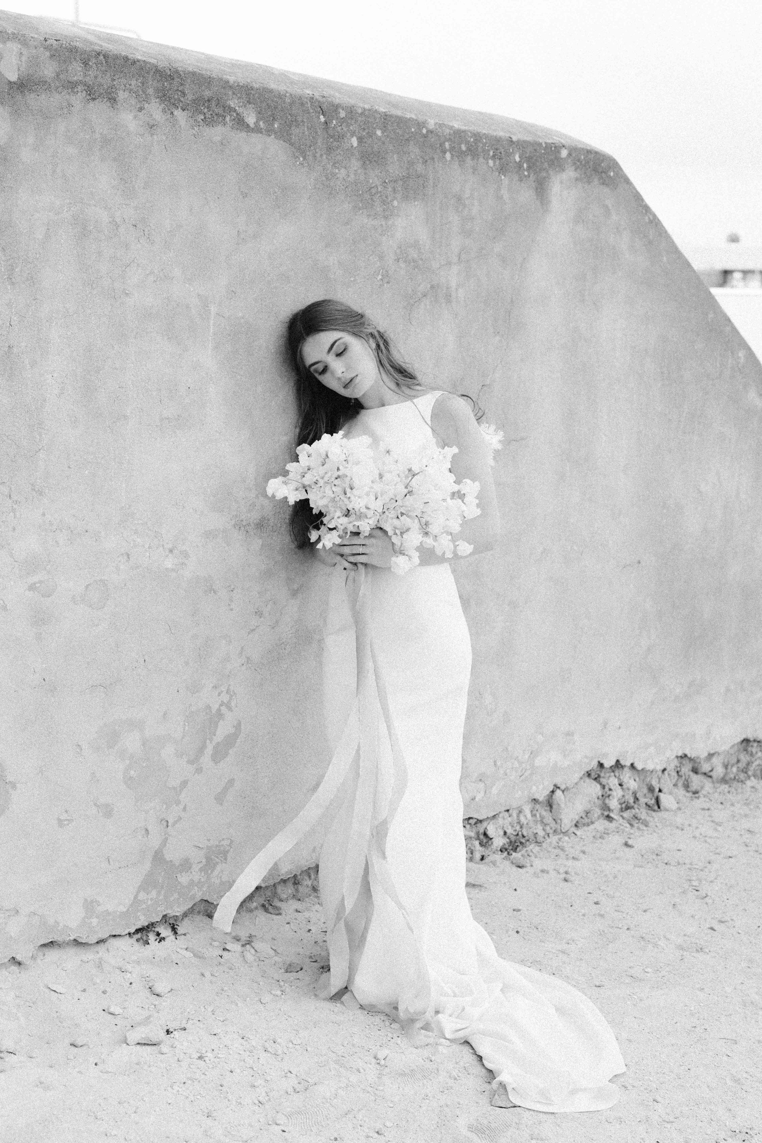 Fremantle Wedding Walk - Blue HQ, Perth Wedding Venue -  Tessa Kit Photography -JQ9A9239-3.jpg