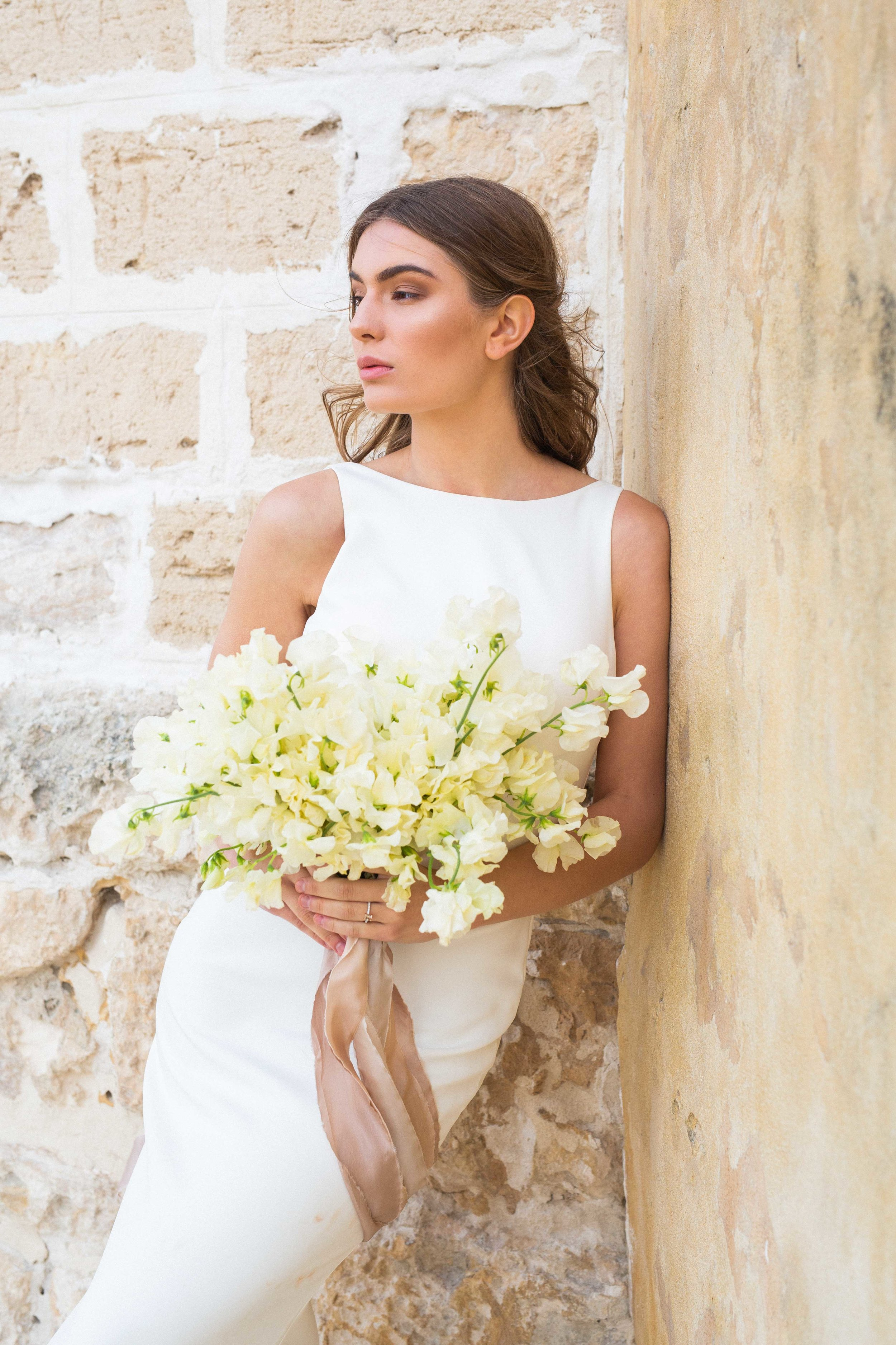 Fremantle Wedding Walk - Blue HQ, Perth Wedding Venue -  Tessa Kit Photography -JQ9A9259.jpg