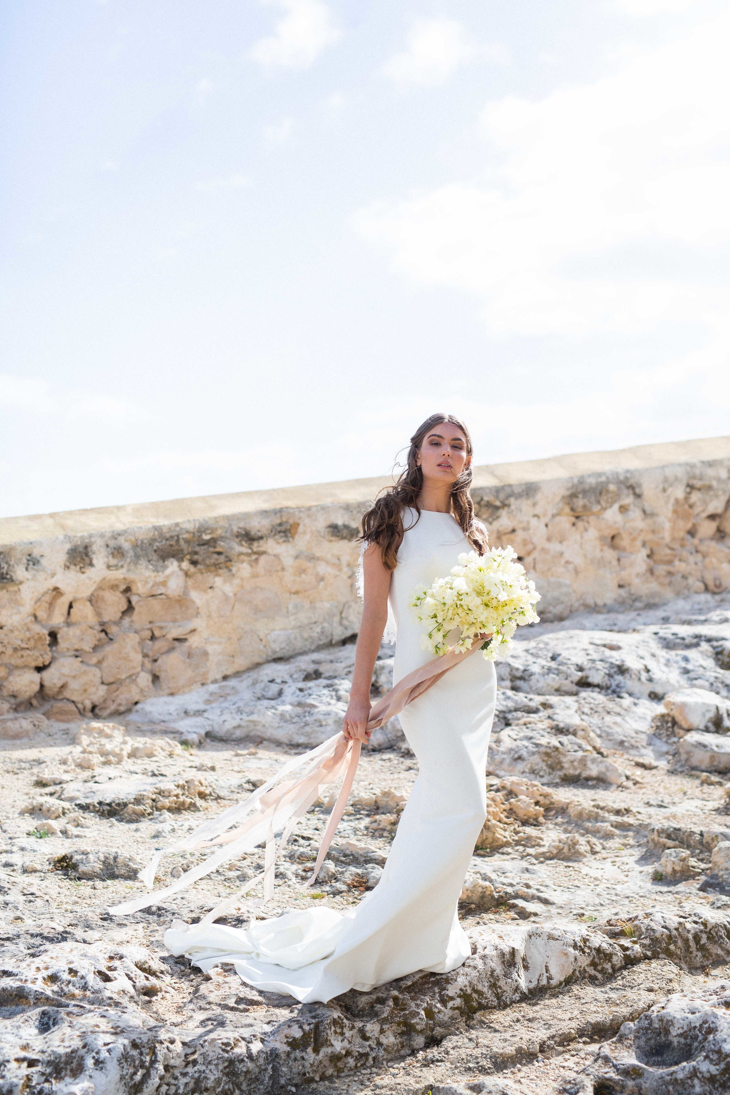 Fremantle Wedding Walk - Blue HQ, Perth Wedding Venue -  Tessa Kit Photography -JQ9A9275-Edit.jpg