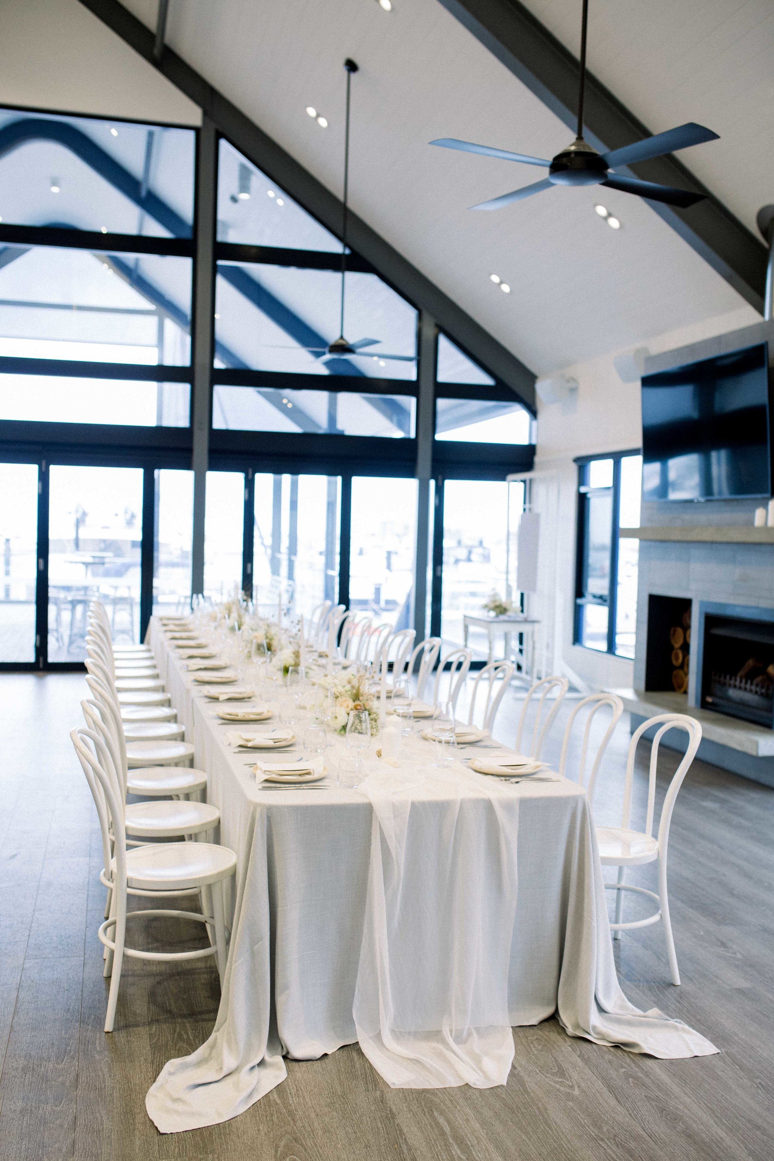 Fremantle Wedding Walk - Blue HQ, Perth Wedding Venue -  Tessa Kit Photography -JQ9A8517-Edit.jpg