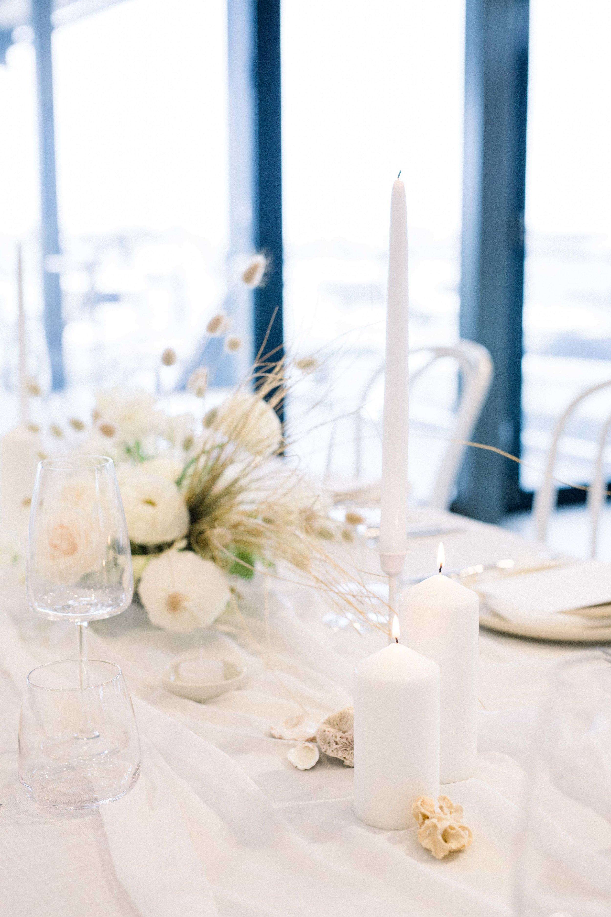 Fremantle Wedding Walk - Blue HQ, Perth Wedding Venue -  Tessa Kit Photography -JQ9A8501.jpg