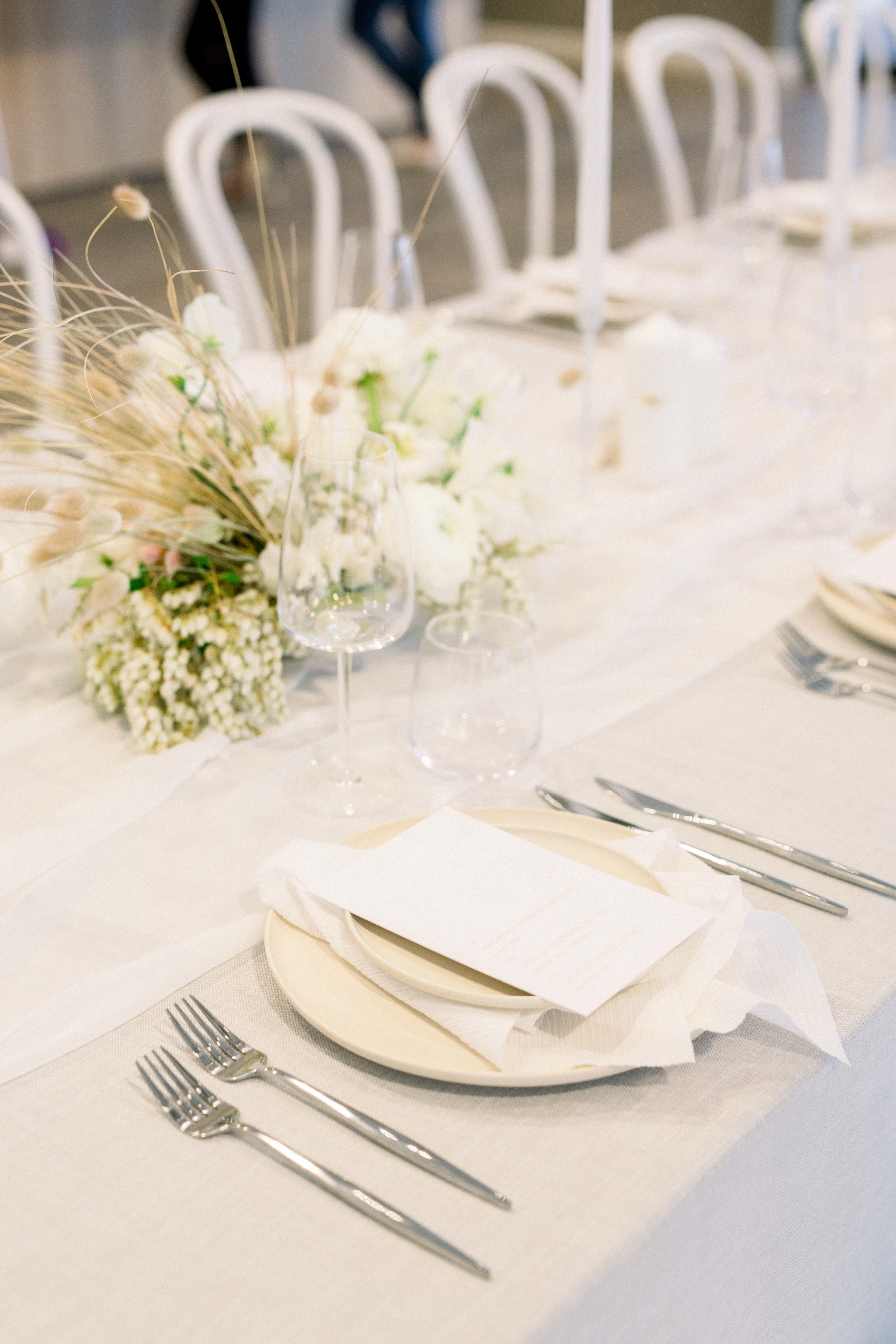 Fremantle Wedding Walk - Blue HQ, Perth Wedding Venue -  Tessa Kit Photography -JQ9A8471.jpg