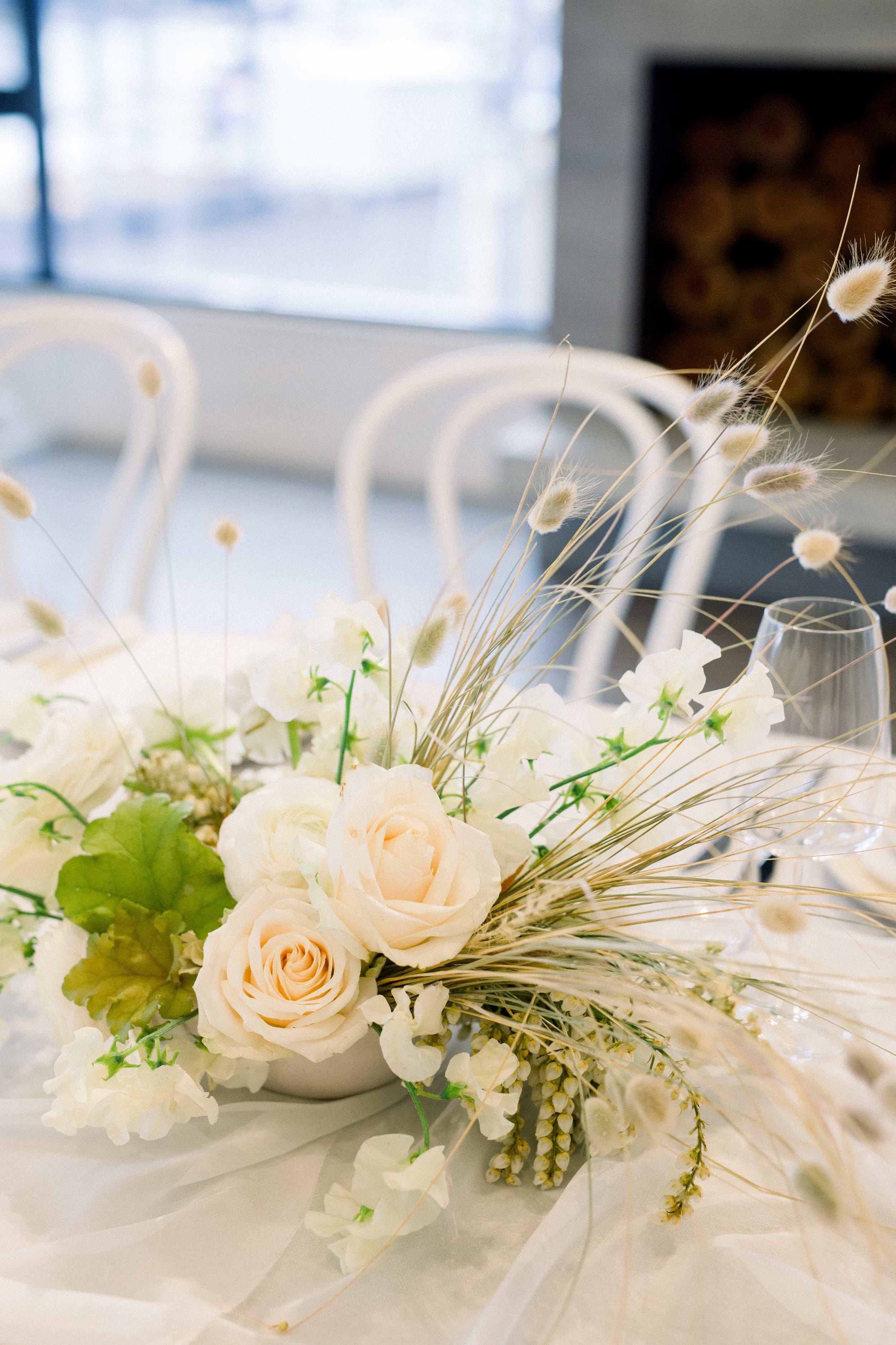 Fremantle Wedding Walk - Blue HQ, Perth Wedding Venue -  Tessa Kit Photography -JQ9A8455.jpg