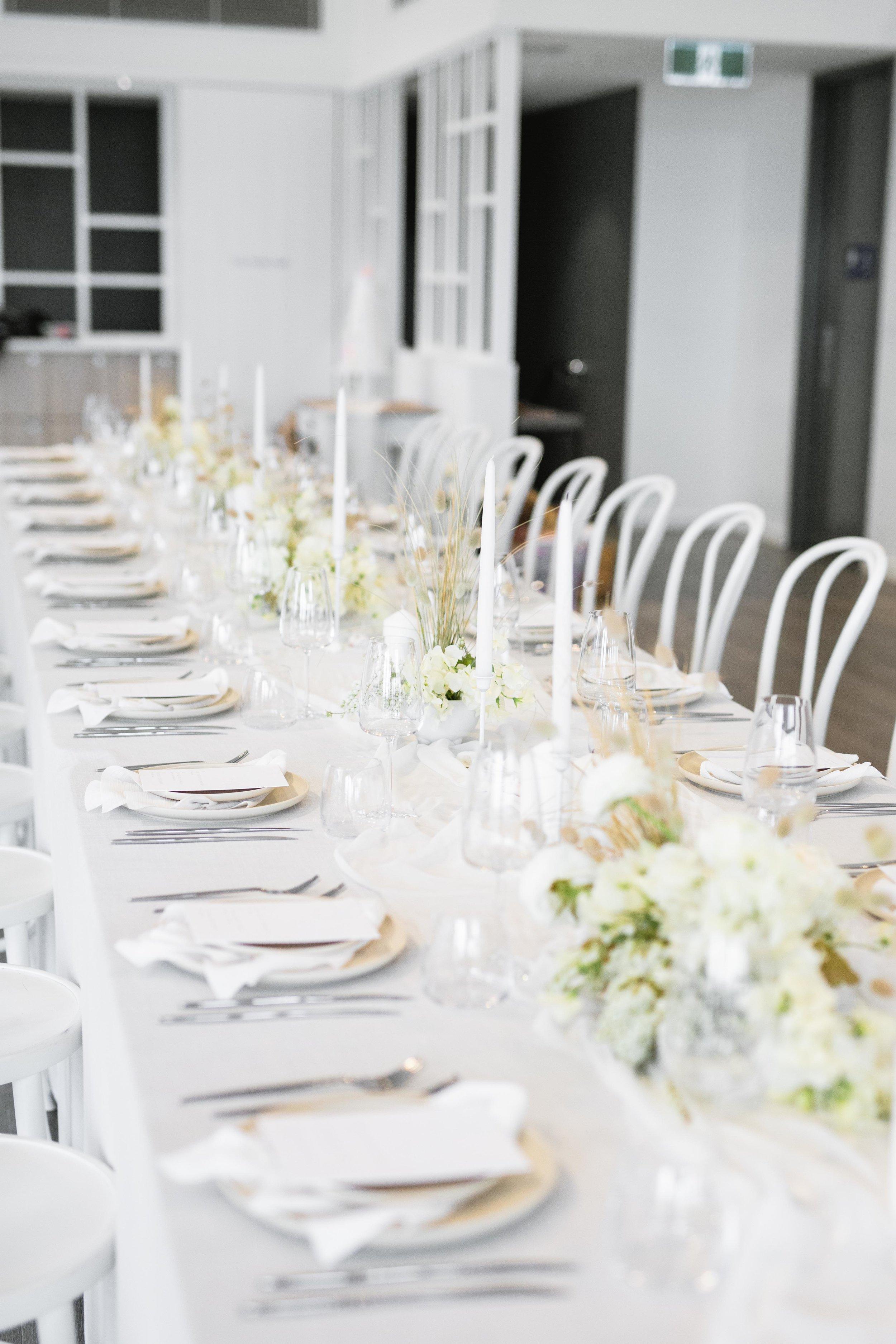 Fremantle Wedding Walk - Blue HQ, Perth Wedding Venue -  Tessa Kit Photography -JQ9A8597.jpg