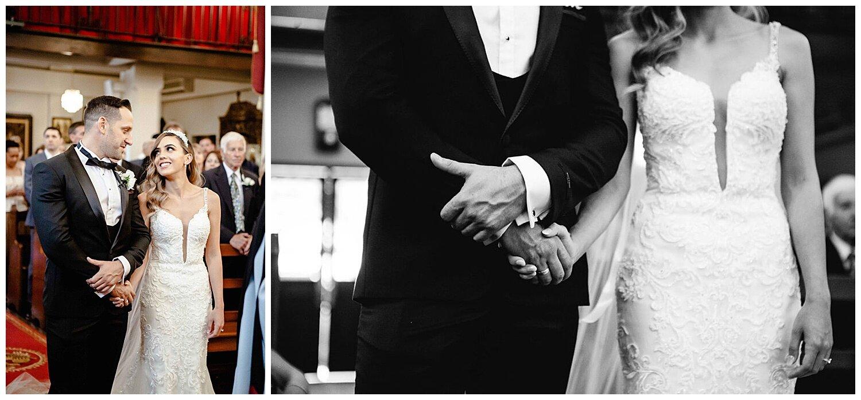 Candice&PatrickWedding-LamontsBishopsHouse-January19,2019-399.jpg