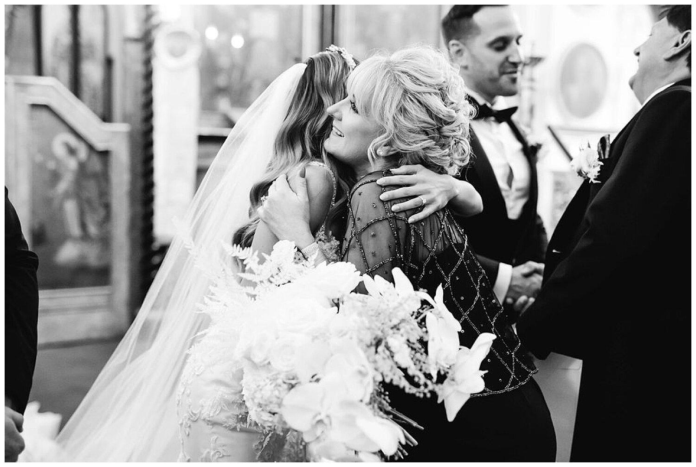 Candice&PatrickWedding-LamontsBishopsHouse-January19,2019-473.jpg