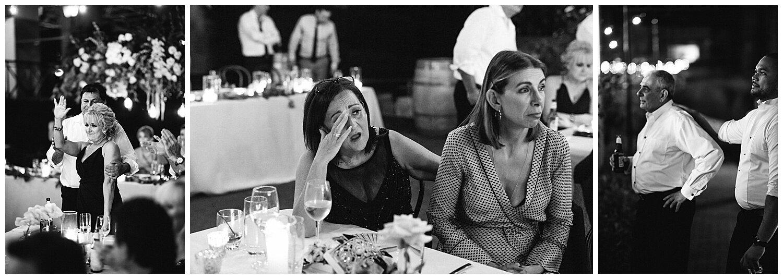 Candice&PatrickWedding-LamontsBishopsHouse-January19,2019-1034.jpg