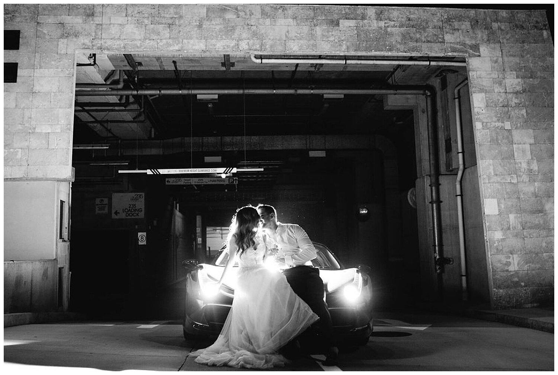Candice&PatrickWedding-LamontsBishopsHouse-January19,2019-1306.jpg