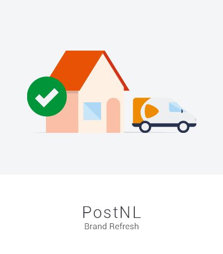 button_PNL01.png