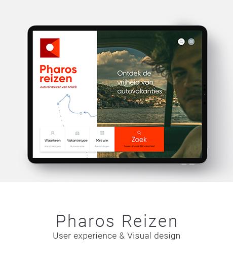 button_Pharos.png