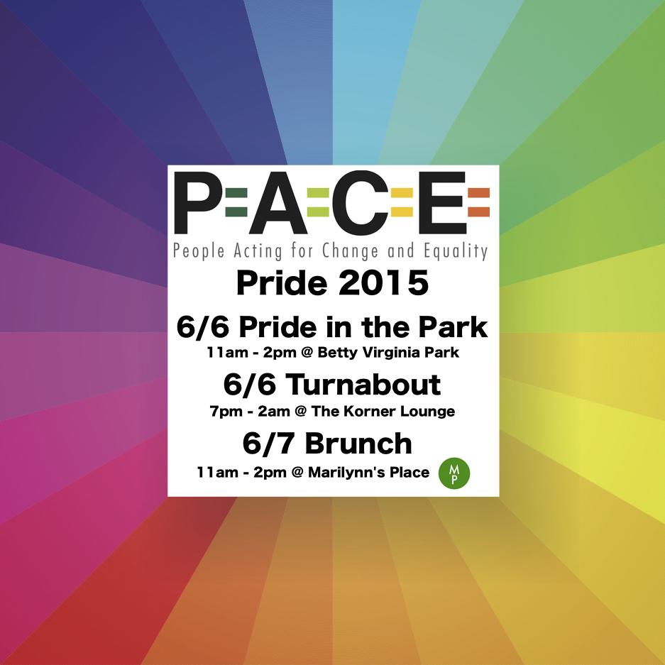 pacepride2015.jpg
