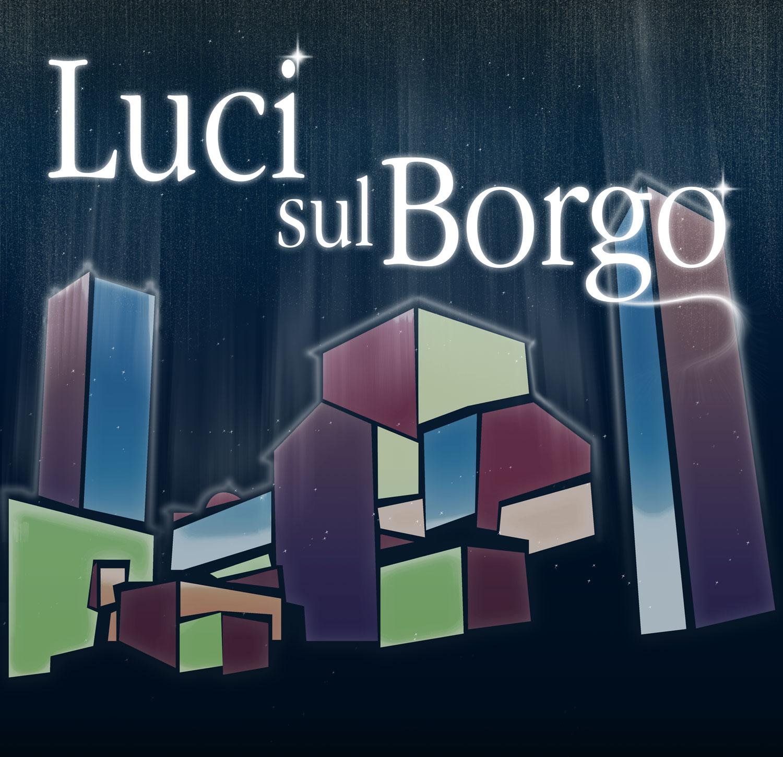 LogoLuciSulBorgo_lr.jpg