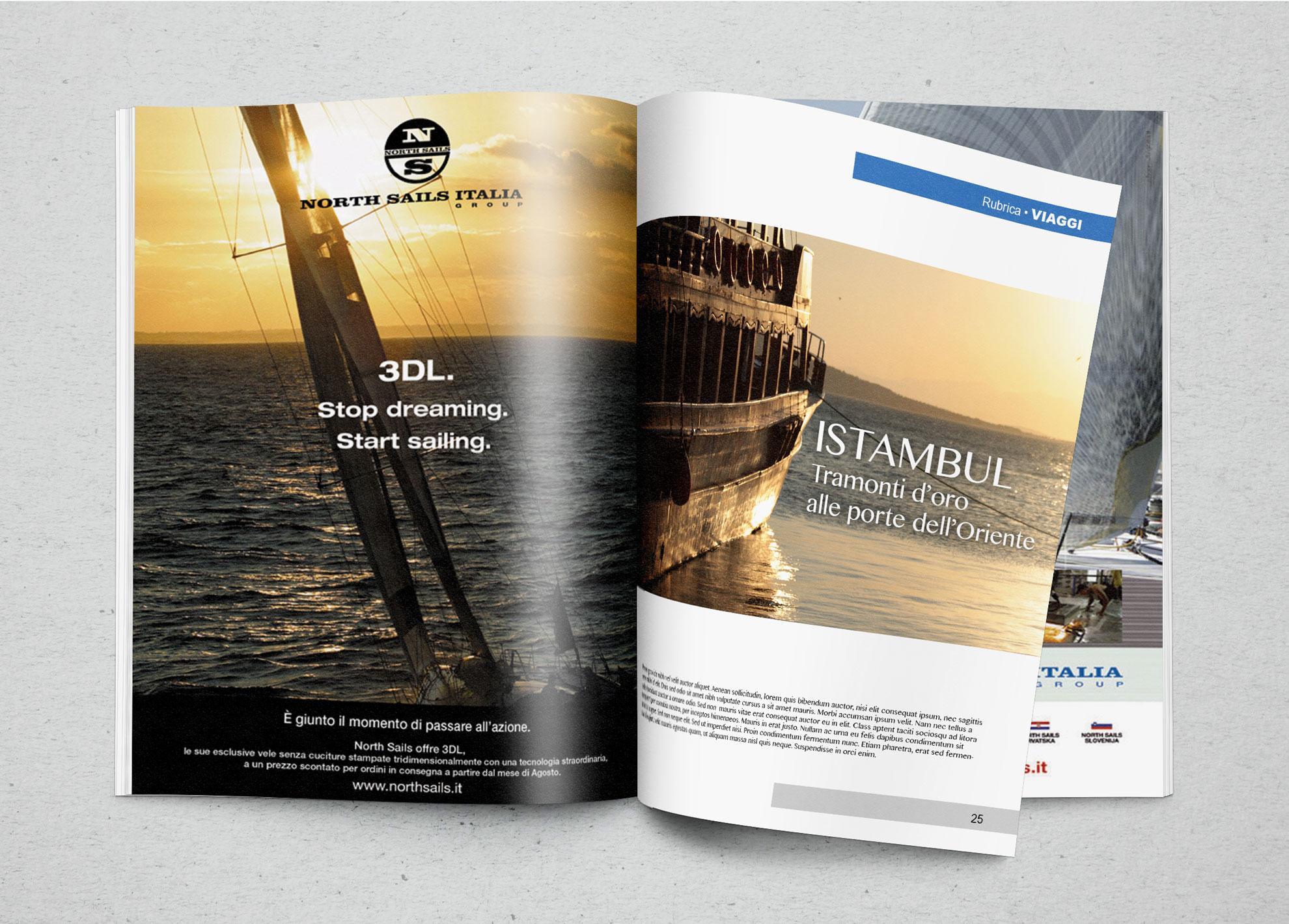 Photorealistic-Magazine-MockUp.jpg