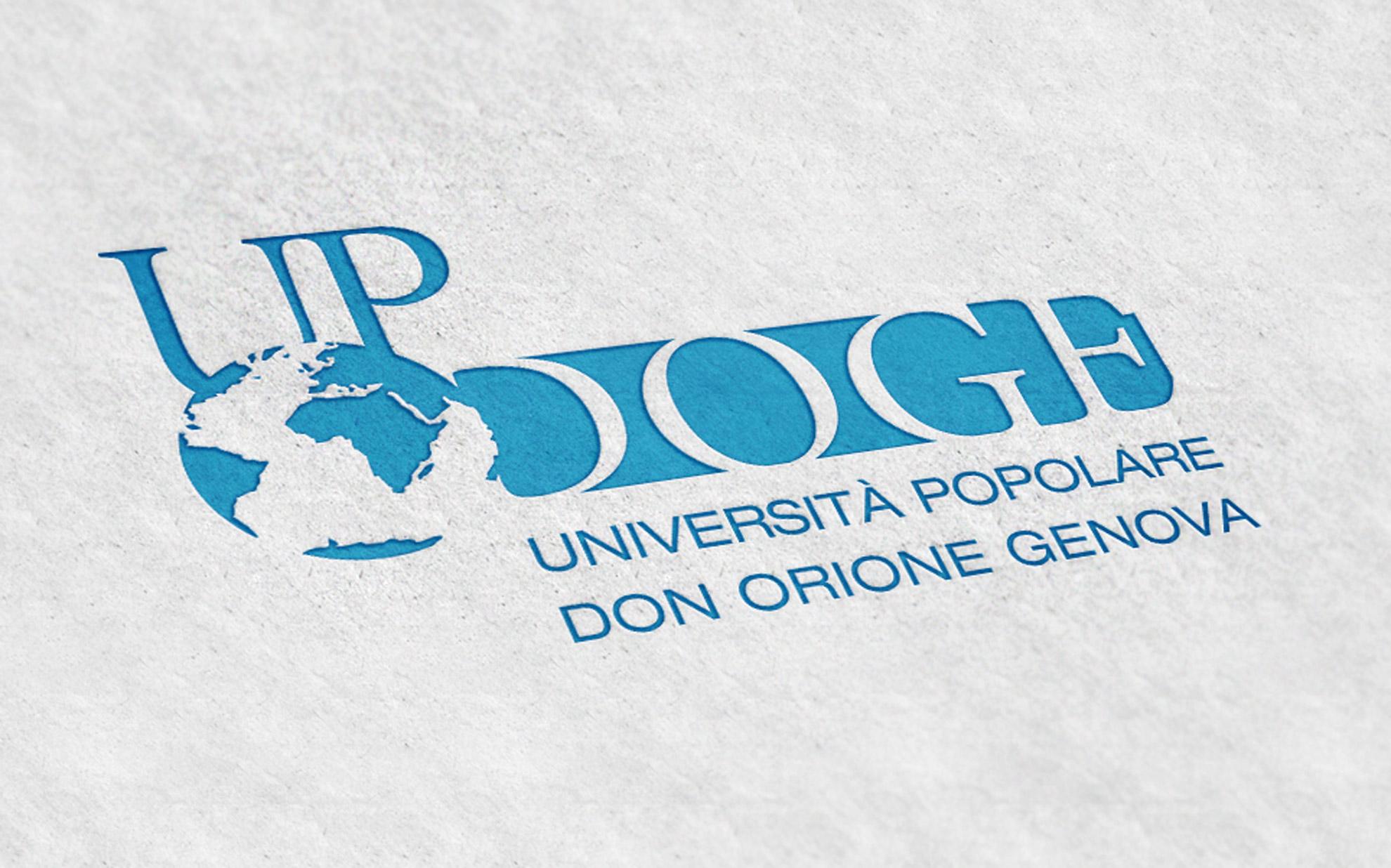 LogoUpdogeMock-Up.jpg