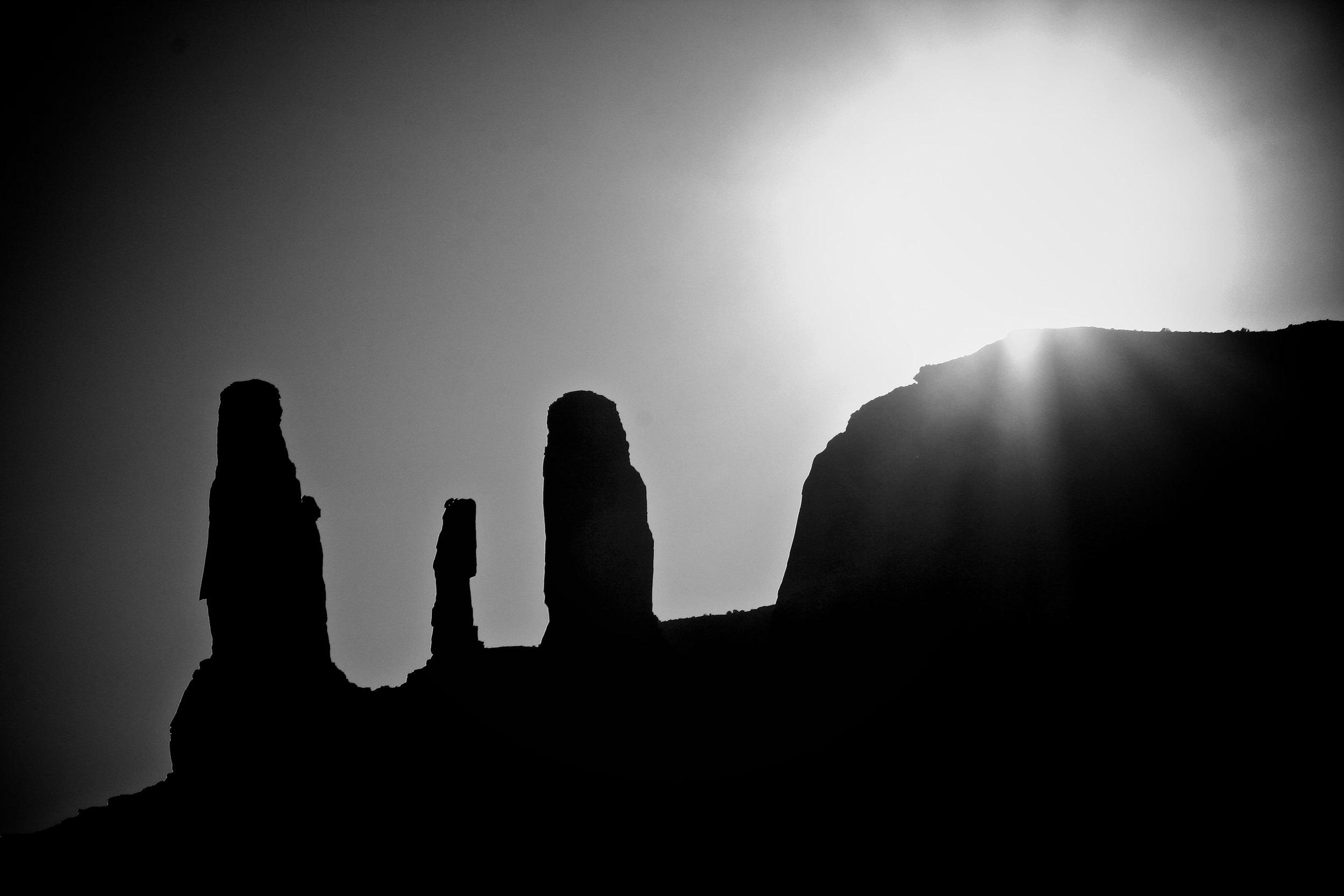 Arches - Utah - USA