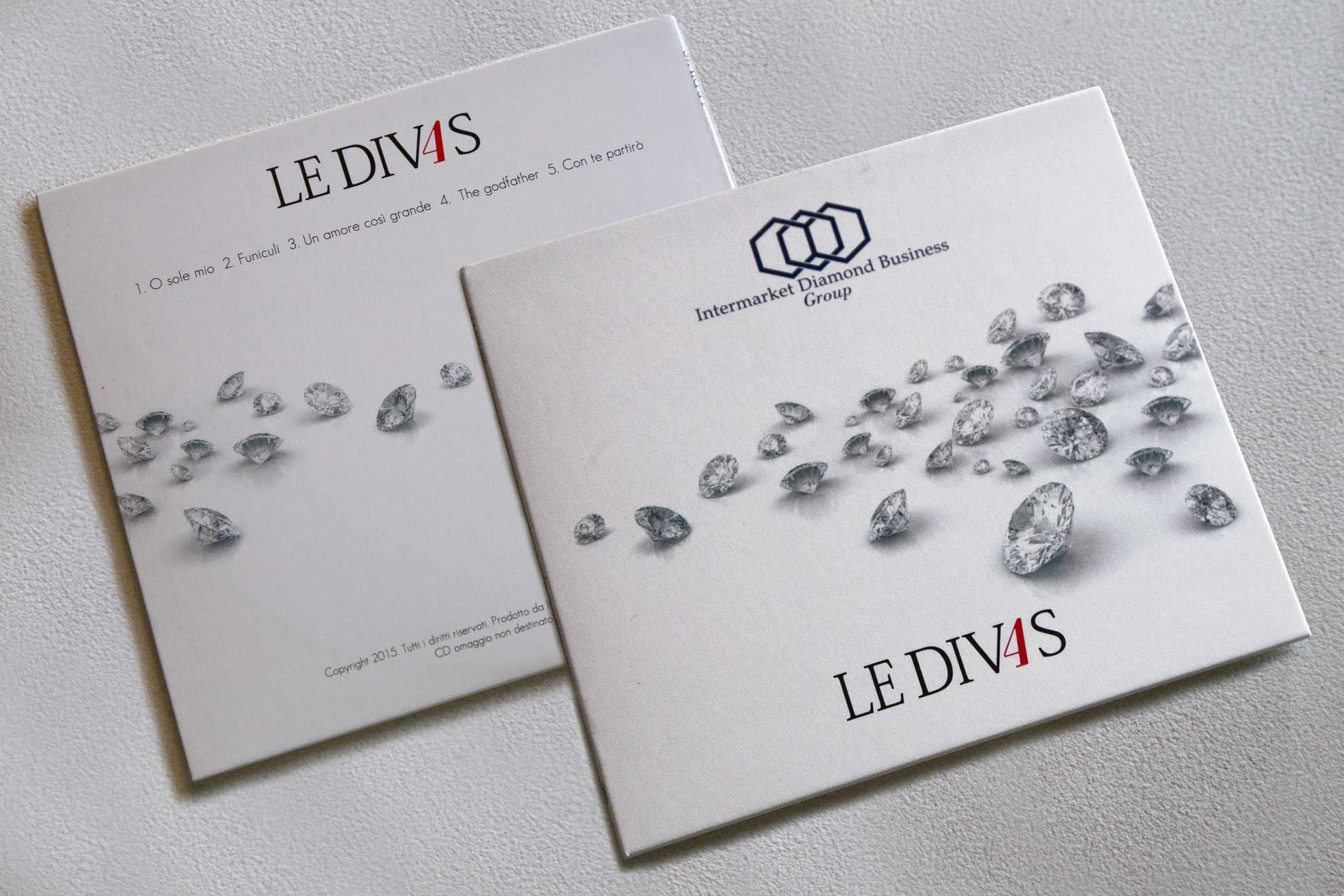 CD_Divas_EXT.jpg