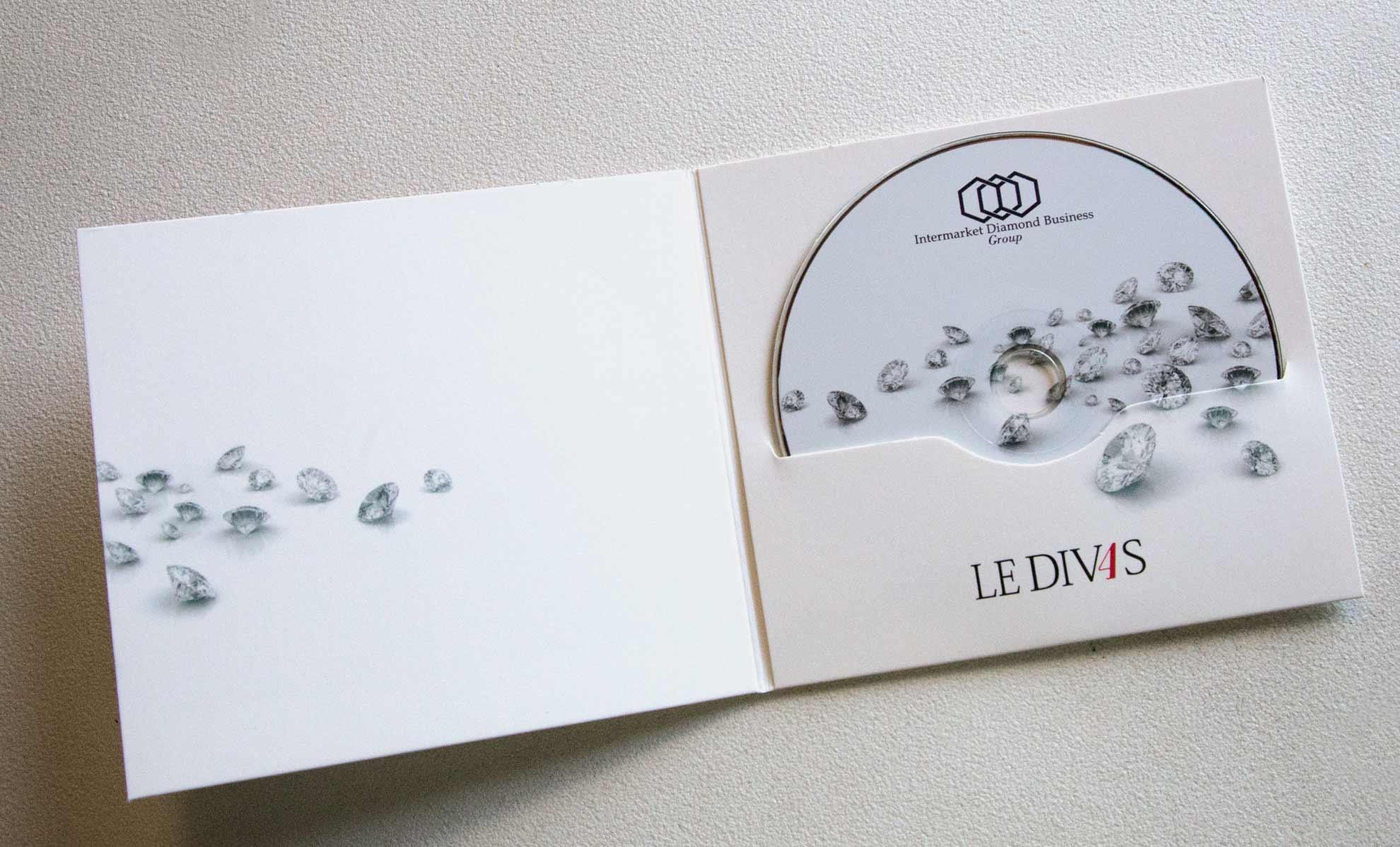 CD Gift_interno