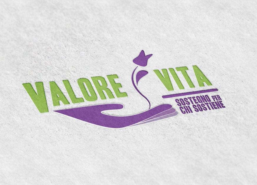 ValoreVitaLogo-Mock-Up.jpg