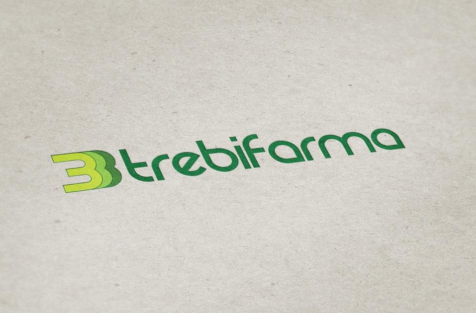 trebifarma_Logo
