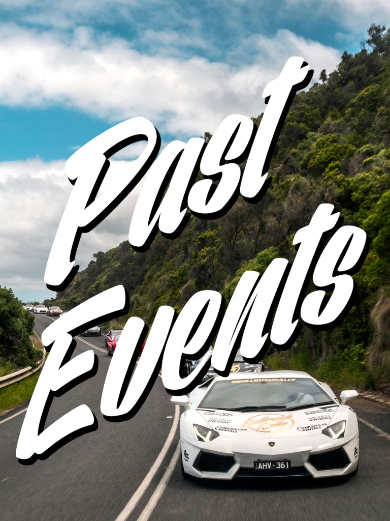 Bullrush-Past-Events.jpg