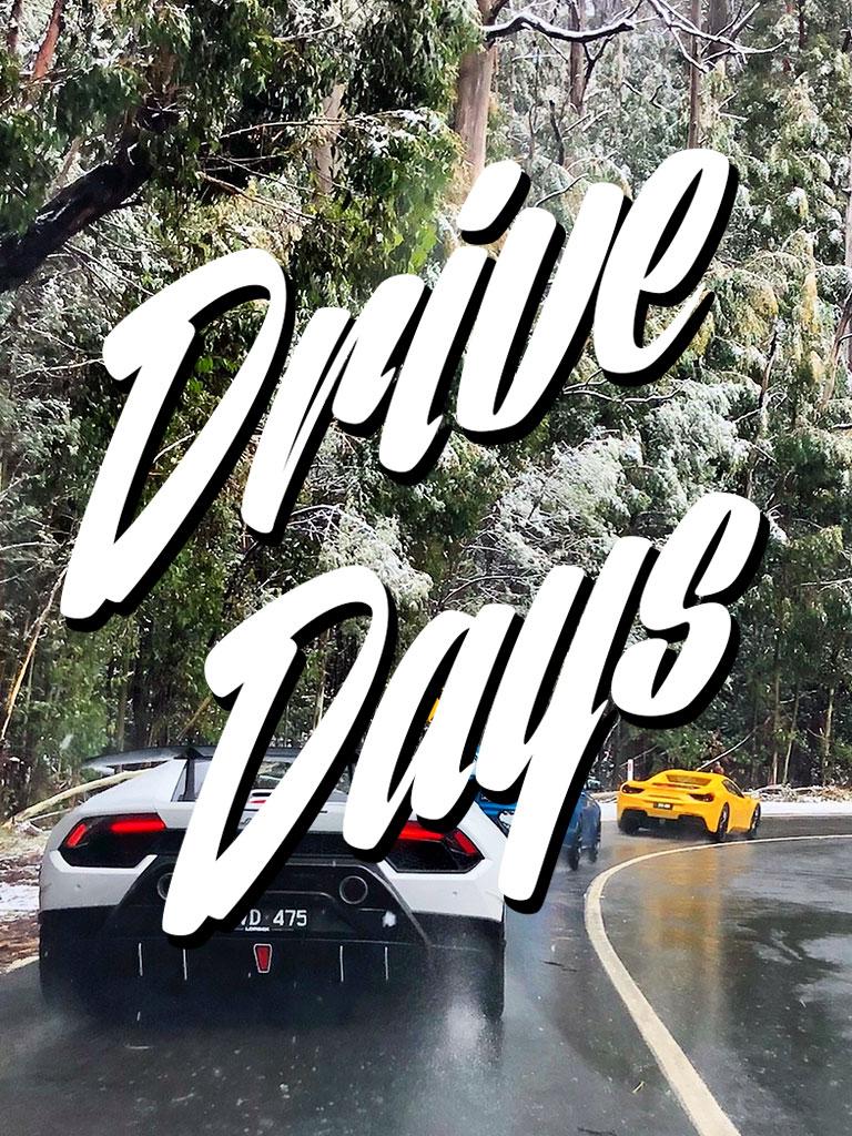 Bullrush-Drive-Days.jpg