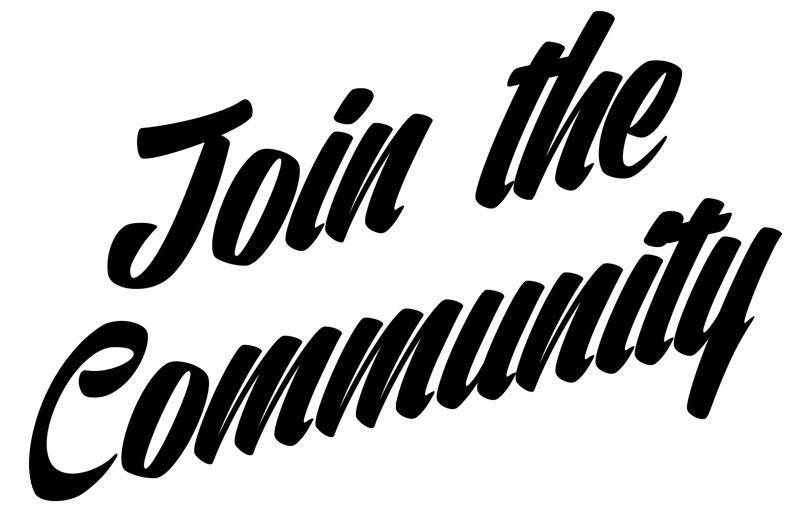 Join-the-Community-blank.jpg