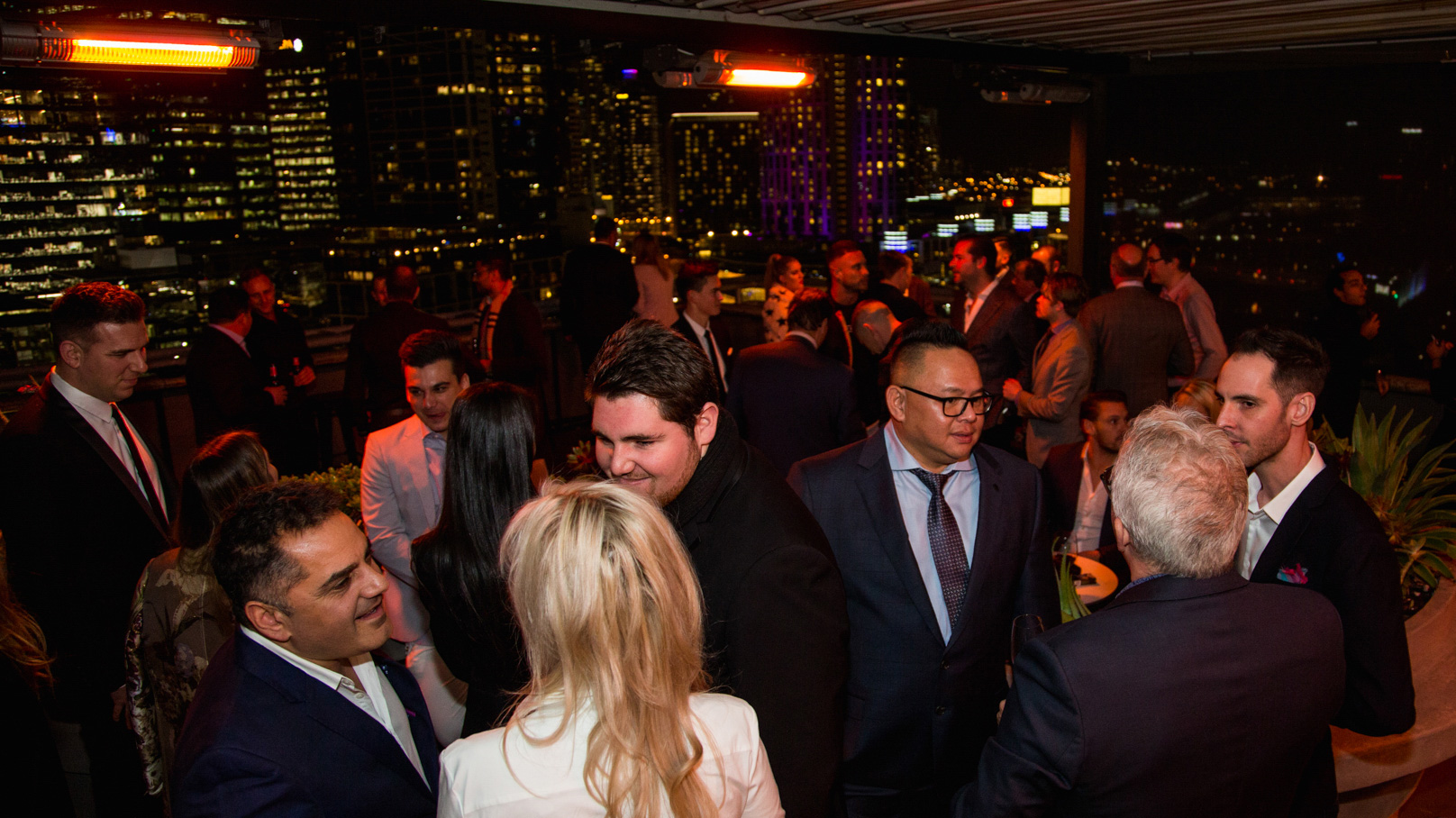 Bullrush---Melbourne-Launch-Party--54.jpg