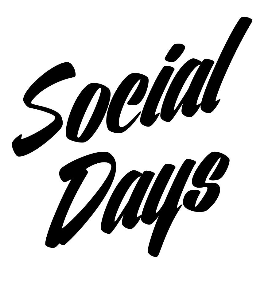 Social-Days.jpg