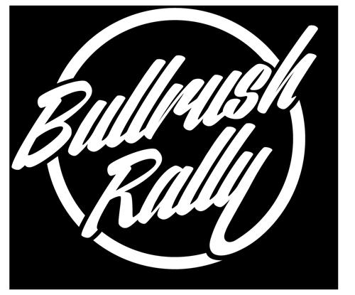 Drop-Shadow-Bullrush-Logo-500px.png